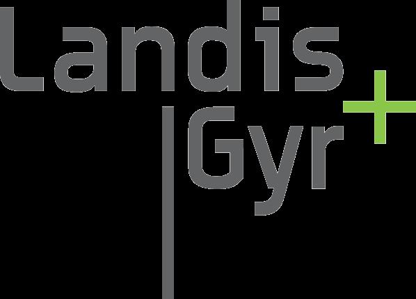 landis_gyr_logo-e0ca5c1ff932db7ea9346e989914413b