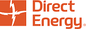 directenergy-ba0f2c741bad550a3ea926757652ebad