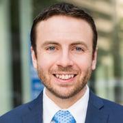 Carlson_Tom-EDF Renewables (1)