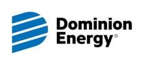 Dominion_Energy-«_Horizontal_RGB