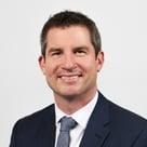 Flaherty Headshot - Phil Flaherty