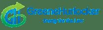 Greene Hurlocker Logo_With Signature-01