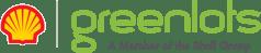 Greenlots_Co-Brand-Logo-HiRes