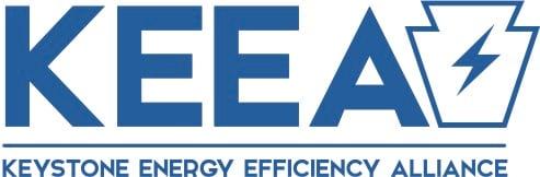 KEEA-Logo-white-keystone