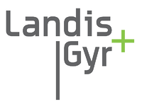 Landis_Gyr_4cp