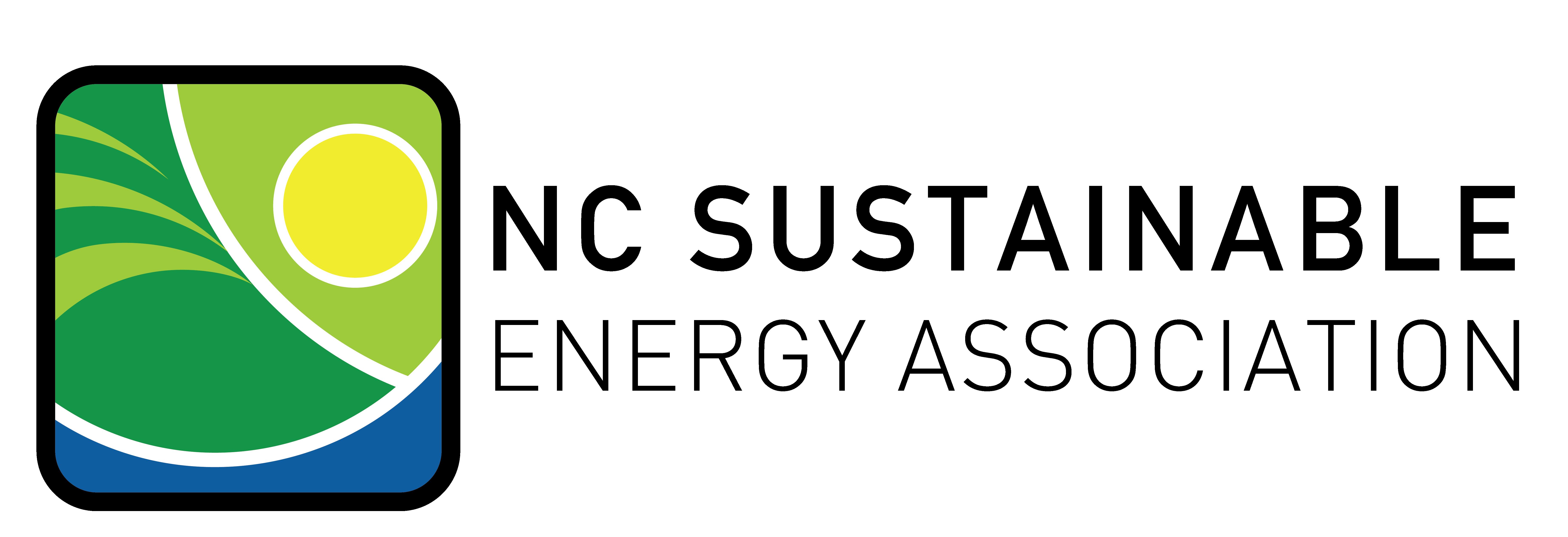 NCSEA_Black_horizontal_logo_1