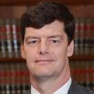 Thomas_Ted-Arkansas PUC (1)