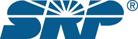srp_logo