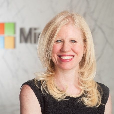 Patron_Michelle-Microsoft_Photo Feb 2019 CROPPED