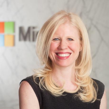 Patron_Michelle-Microsoft_Photo Feb 2019
