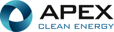 apex_clean_energy_logo